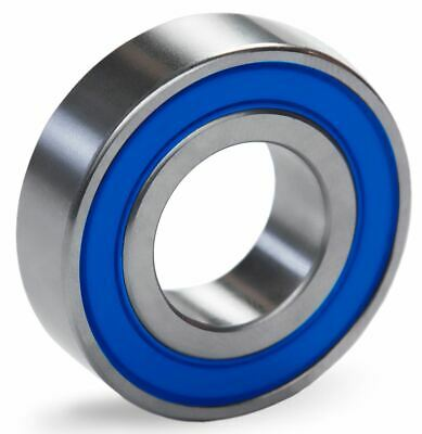 6019-2rs C3 Premium Ball Bearing Zskl 95 X 145 X 24 Mm