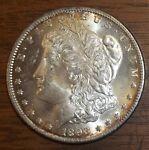 Joydon's Coin Shop