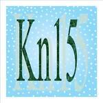 knarith15