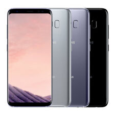 Samsung G950 Galaxy S8 64GB Android Verizon Wireless 4G LTE Smartphone