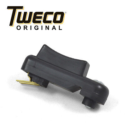 Tweco Mini-mig Welding Gun Trigger Switch 35-90