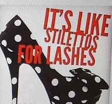 Lash Lift! Enhance your look ❤ Acacia Ridge Brisbane South West Preview