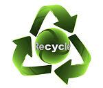 Vatos Autos Recycling