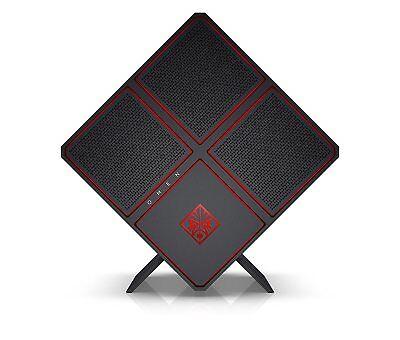HP Omen X Gaming Desktop - i7-6700K 4.0GHz/32GB DDR4/256SSD+2TB/Radeon R9 Fury X for sale  Shipping to Canada