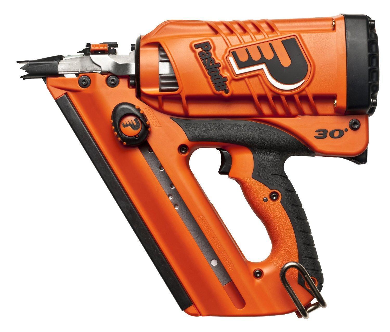 Paslode Spares Nail Guns Ebay