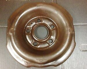 Ford-14-x-7-ROH-centre-XR-XA-Falcon-GT-GS-Rim-Wheel