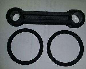 HILTI TE 92 Pleuel und 2 x O - Ringe Ersatzteil