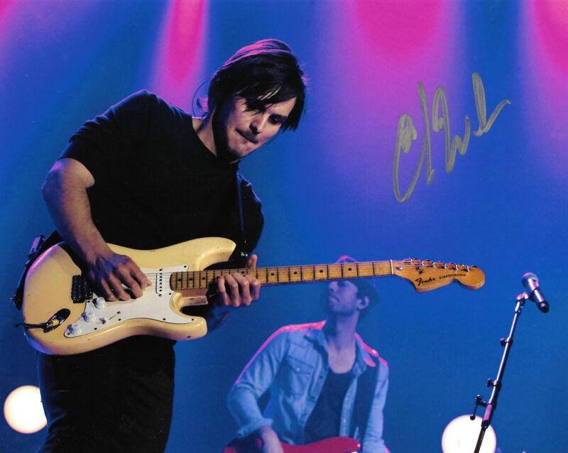 GFA Could It Be * CHARLIE WORSHAM * Signed 8x10 Photo C3 COA