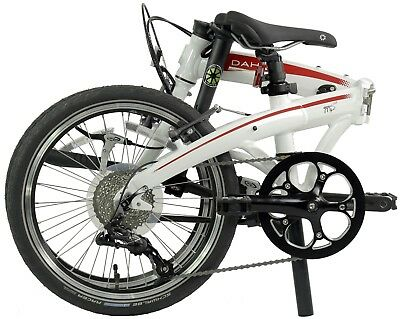 67d770c34cc Dahon MU D9 2019 full Warranty buy with confidence Authorized Dealer 92-2-20