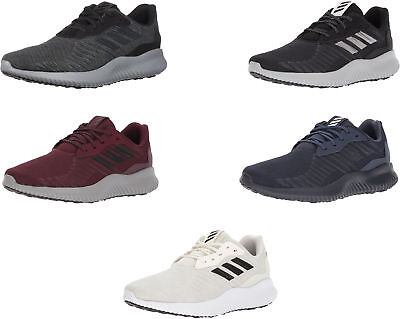 Adidas Mens Alphabounce Rc Running Shoes  5 Colors