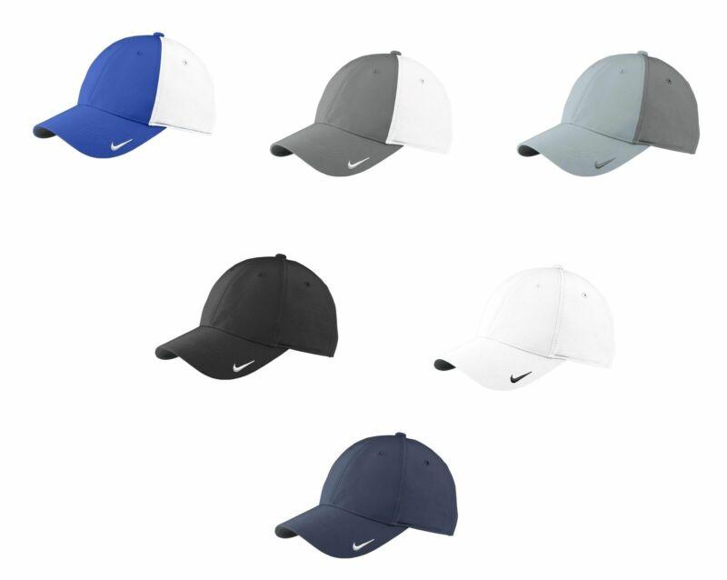 Nike Swoosh Legacy 91 Hat Mens Cap 779797 Pick a Color