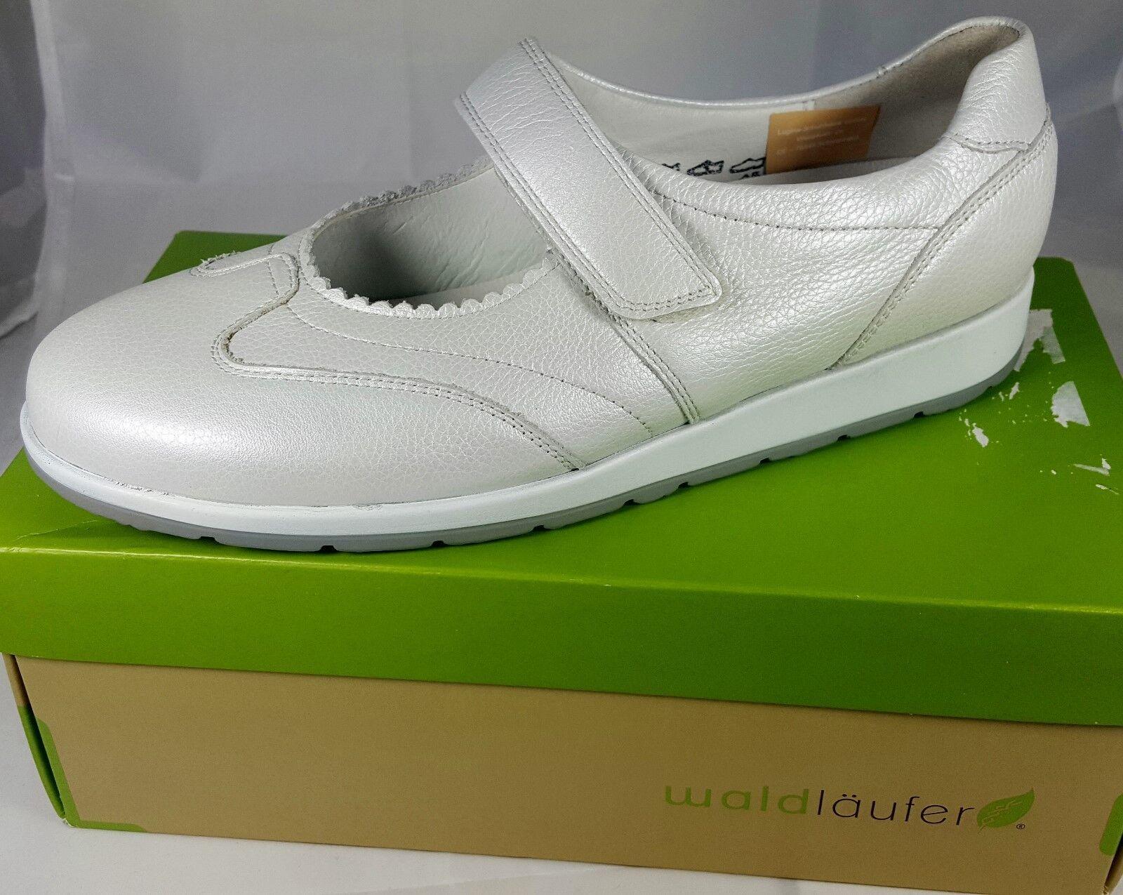 quality design 6fab2 ab304 Schuhe Weite H Vergleich Test +++ Schuhe Weite H Angebote!