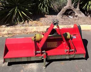 EUROLEOPARD MULCHING MOWERS 1450mm Kingsholme Gold Coast North Preview