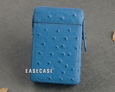 A4 EASECASE Custom-Made Leather Case for SAMSUNG Galaxy Z Flip