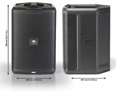 JBL EON ONE COMPACT *Make Offer* All-In-One PA System | Same