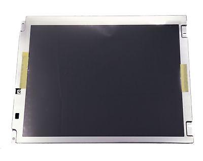 Dresser Wayne Ovation Wu002840 Display 10.4 Color Tft Vga Led Backlight