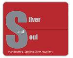 silverandsoul