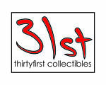 thirtyfirst-collectibles