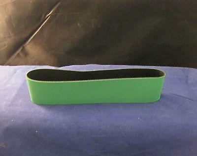 Oem Morgana Feed Belt 1.01.5 X 32 X 298mm - 93-021 -- 25 Off