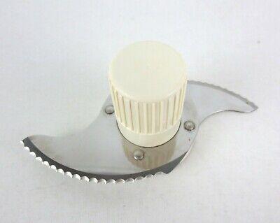 KitchenAid Food Processor KFPW760 KFPM770 Replacement Multipurpose Blade