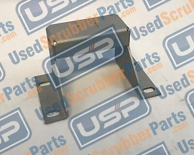 Pre-owned Tennant Part 1010154 Bracket Actuator Mount 5400