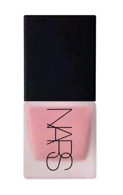 Nars Liquid Blush Orgasm Full Size 0.5oz ~New~Free Shipping