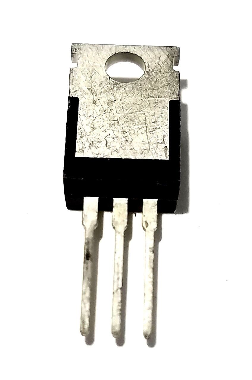 5pcs Htc Lm317 Positive Adjustable Voltage Regulator New Ic Lm317k 4 Of See More