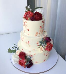 Most delicious cakes for the very best price