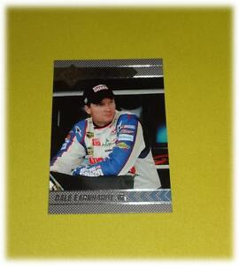 2013 PRESS PASS TOTAL MEMORABILIA DALE EARNHARDT JR #11