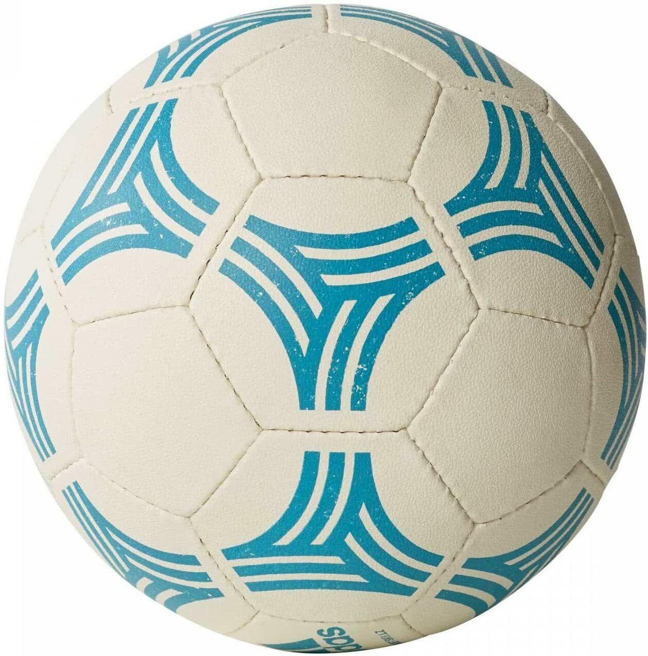 Adidas Tango Sala Futsal Fußball Trainingsball Hallenfussball Original Ball