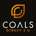 coalsdirect2u