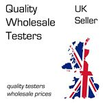 Quality Wholesale Testers