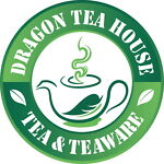 Dragon Tea House AU