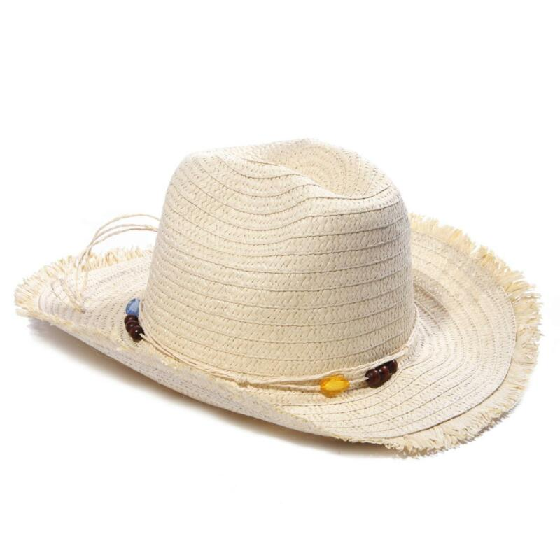 Find great deals on eBay for uk straw hat. Shop with confidence.