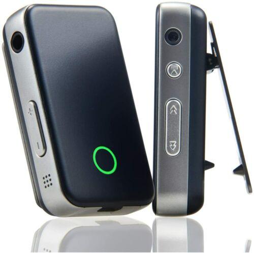 EarStudio ES100 MK2 24bit Portable Bluetooth LDAC High-Res Receiver/USB DAC