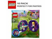 PICK 1 U WANT NEW LEGO FRIENDS MINIFIGS FURNITURE KITCHEN UNITS PANS FOOD CAT
