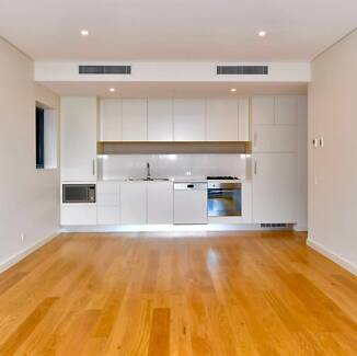 Macquarie Village*****NORTH RYDE*****BRAND NEW LUXURY APARTMENT