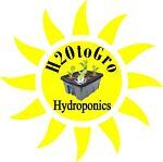 H2OtoGro Hydroponics