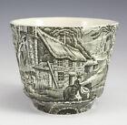 James Kent Pottery & Porcelain