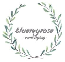Blueivyrose Events styling Butler Wanneroo Area Preview
