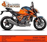 KTM 1290 Super Duke R 2021 ** In House Deals & Great Finance Options **
