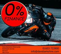 KTM 1290 Super Duke R 2020 ** 0% Finance 24-7 **