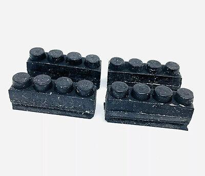 Mafac Brake Pads and Shoes 5 Dot set of 4 NOS