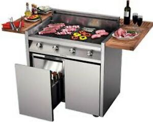 Barbecue Gas Line Installations! Gas lines - Fully Licensed