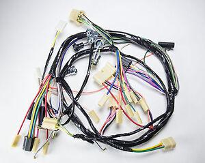 Brilliant 57 Chevy Wiring Harness Ebay Diagram Data Schema Wiring 101 Ferenstreekradiomeanderfmnl