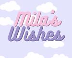 milaswishes