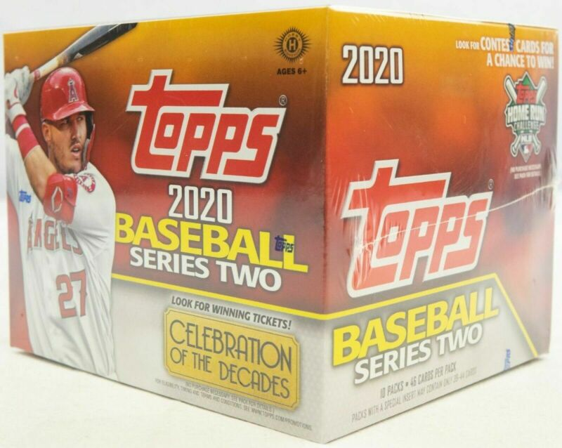 2000 Topps Series 2 BB PICK YOUR CARD Team Sets, Base, SP, #'d, Relics, Inserts