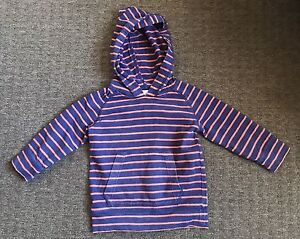 COUNTRY ROAD boys jumper size 2 New Town Hobart City Preview