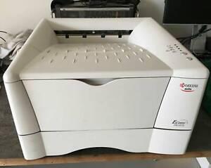 used kyocera printers   Gumtree Australia Free Local Classifieds