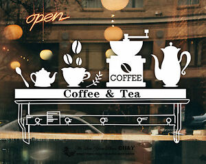 Cake Coffee Cafe Shop Window Sign Stickers Decal Vinyl. Launderette Signs. Interactive Signs. Stair Signs. Pictures Of Letters. Ckd Signs. Thor Ragnarok Murals. Sheild Banners. Ninja 250 Decals